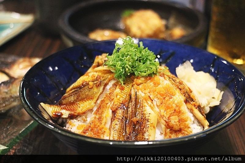 元氣の老爹居食酒場 (47).JPG