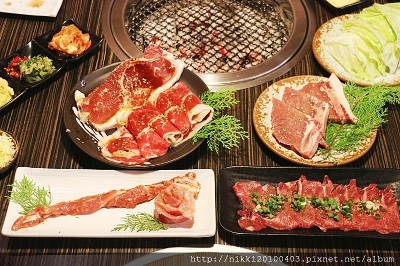 燒肉眾 (26).JPG