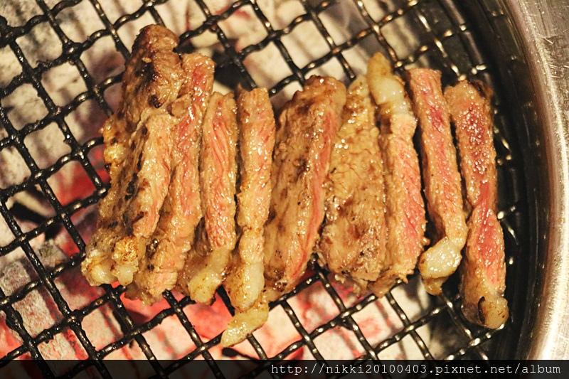 燒肉眾 (29).JPG