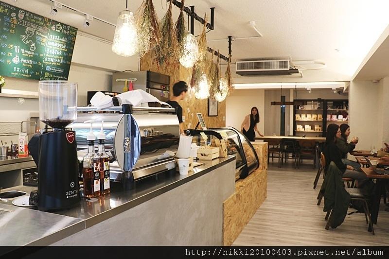 INSINGERKAFFEE硬性格咖啡 (4).JPG