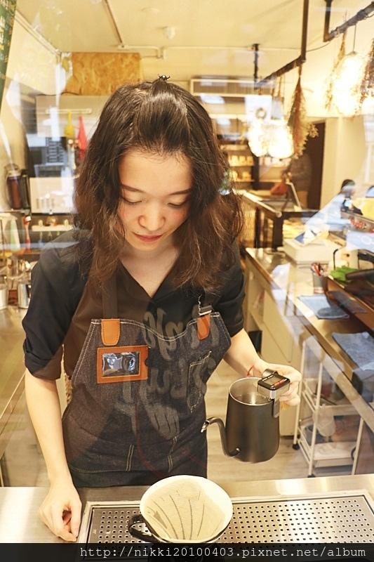 INSINGERKAFFEE硬性格咖啡 (11).JPG