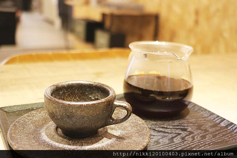 INSINGERKAFFEE硬性格咖啡 (21).JPG