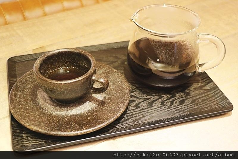 INSINGERKAFFEE硬性格咖啡 (22).JPG