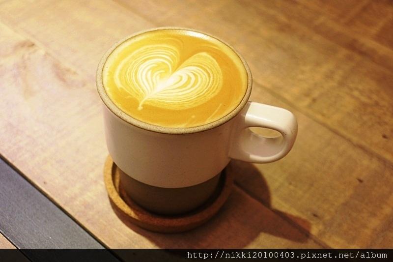 INSINGERKAFFEE硬性格咖啡 (29).JPG