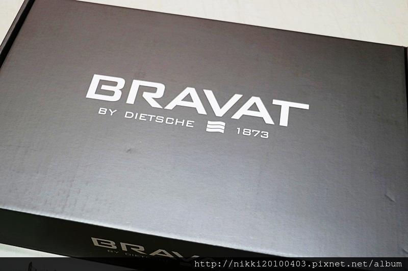 BRAVAT貝朗 (32).JPG