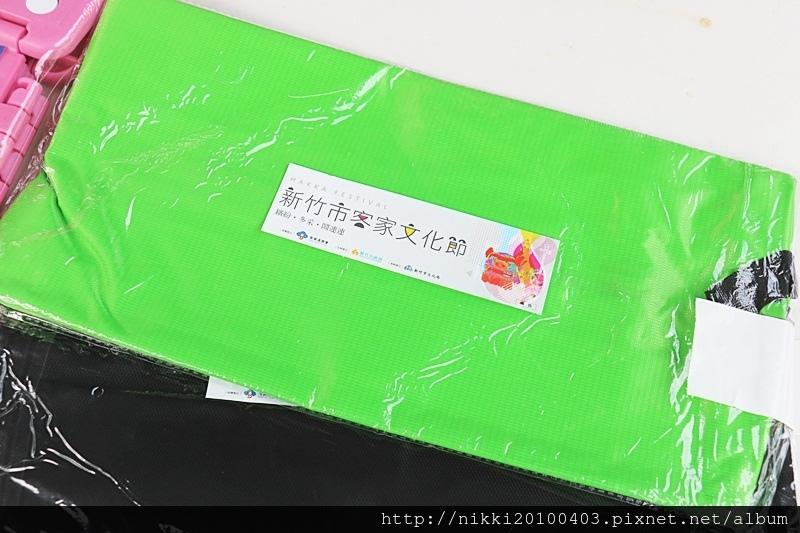 平快小學號-客家童謠推廣計畫 (7).JPG