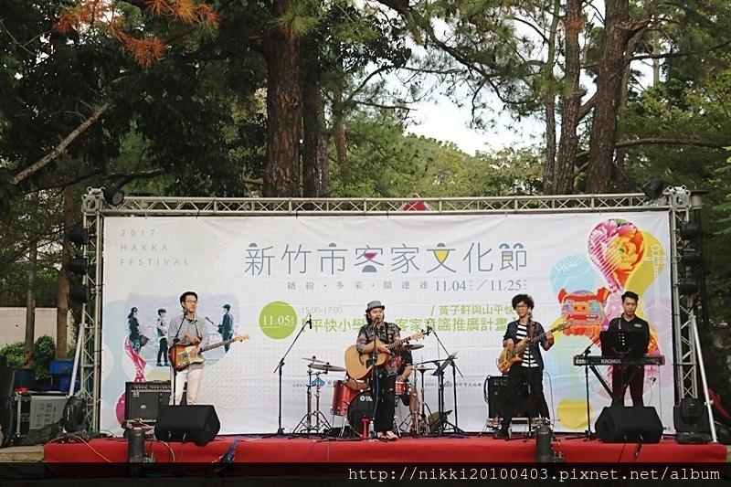 平快小學號-客家童謠推廣計畫 (69).JPG