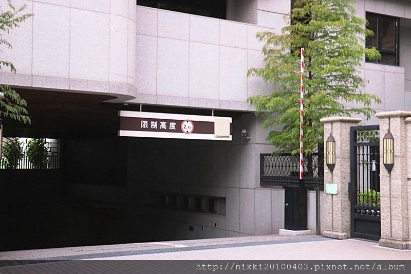 長群金璽御品 (63).JPG