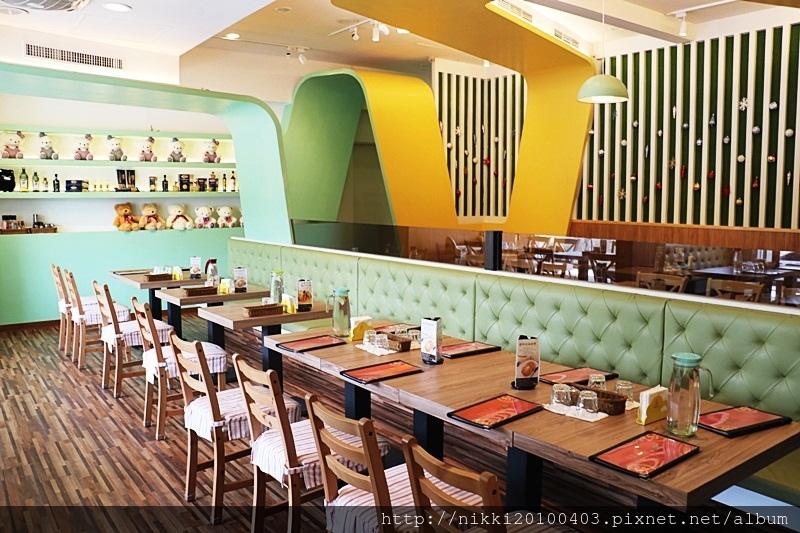 芙歐義式餐廳 (1).JPG