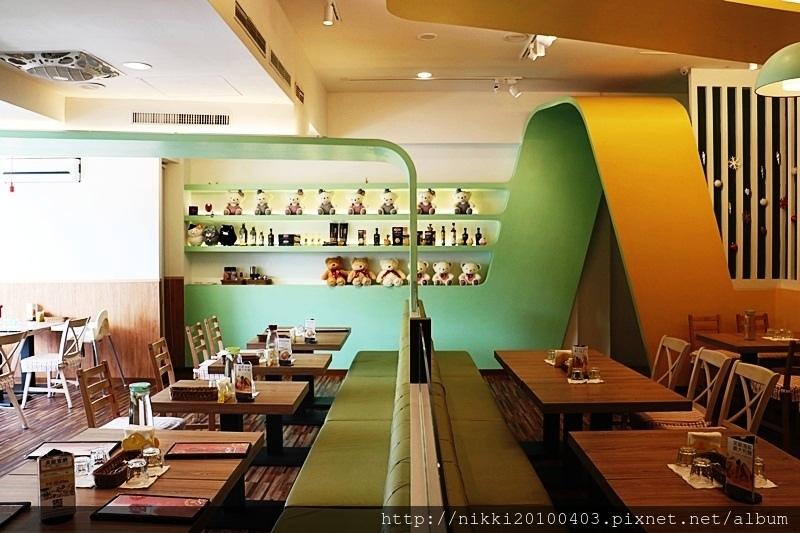 芙歐義式餐廳 (3).JPG