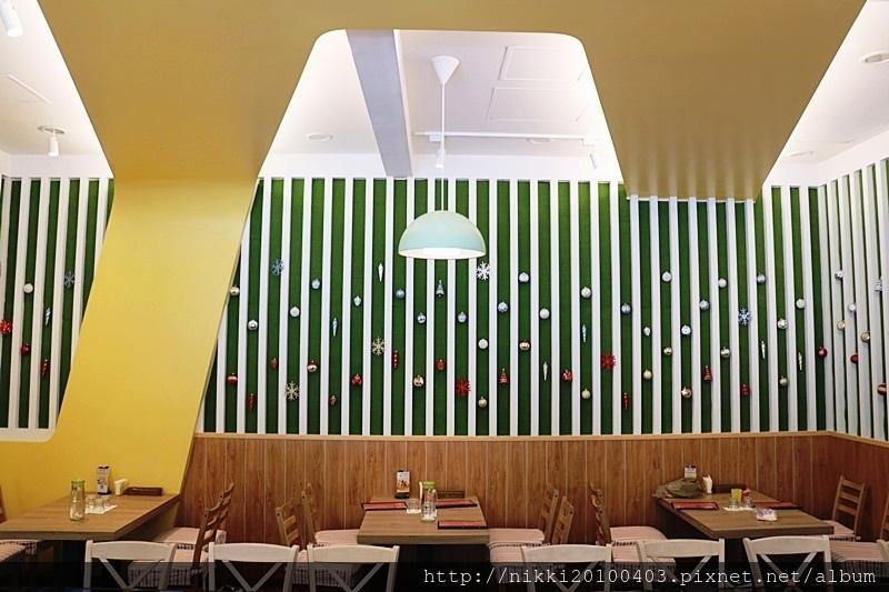 芙歐義式餐廳 (2).JPG