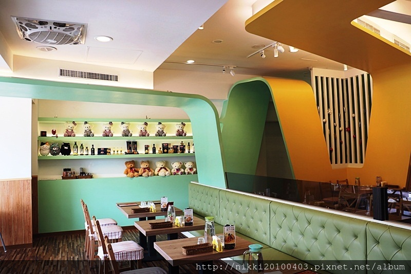 芙歐義式餐廳 (8).JPG