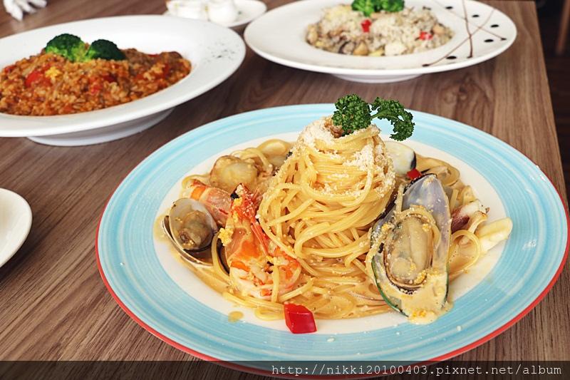 芙歐義式餐廳 (46).JPG