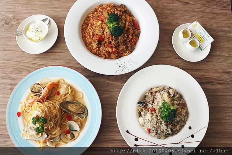 芙歐義式餐廳 (45).JPG