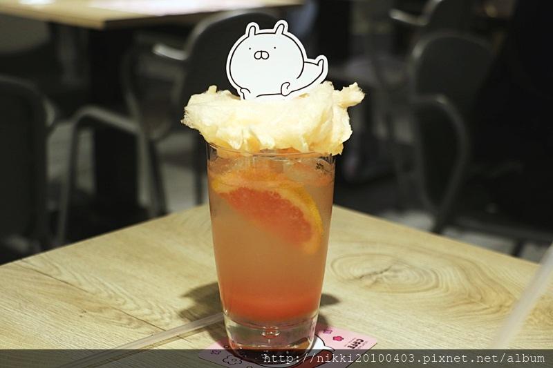兔丸USAMARU X 頑食概念餐廳 Foodplay 信義誠品店 (47).JPG