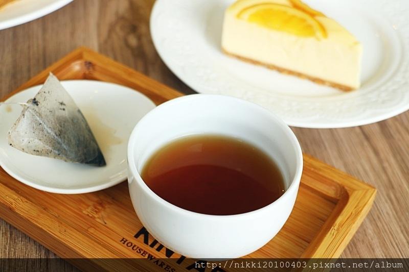 紅大腕三角立體茶包 辦公室茶包 宅配茶葉