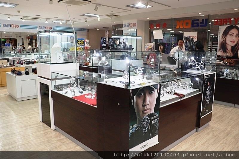 沖繩國際通 (14).JPG