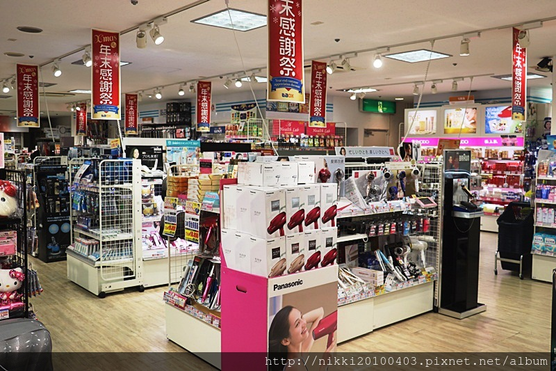 沖繩國際通 (31).JPG