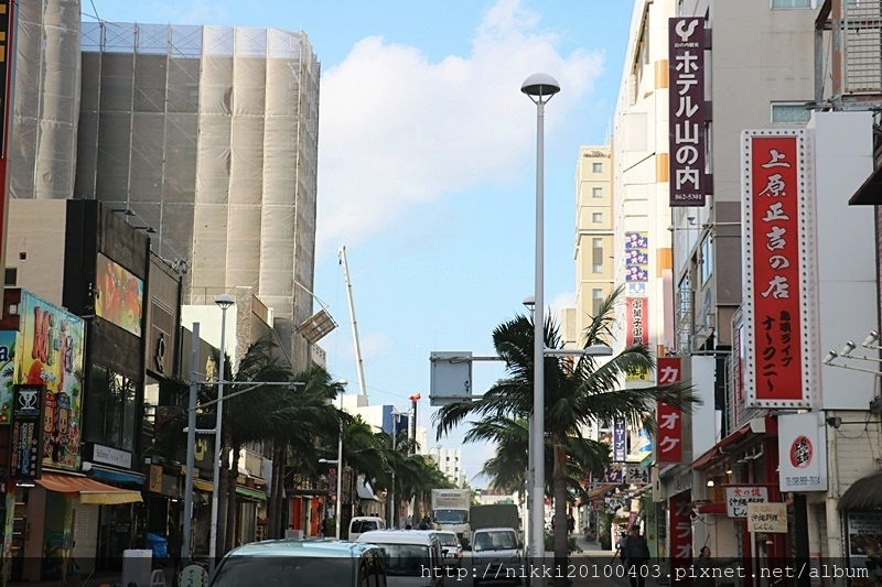 沖繩國際通 (63).JPG
