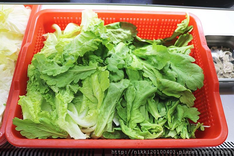 京宴屋 (58).JPG