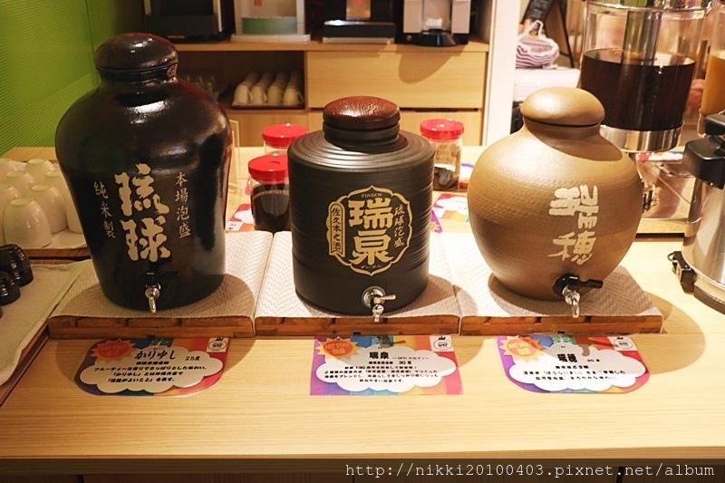 WBF ART STAY那霸飯店 (8).JPG