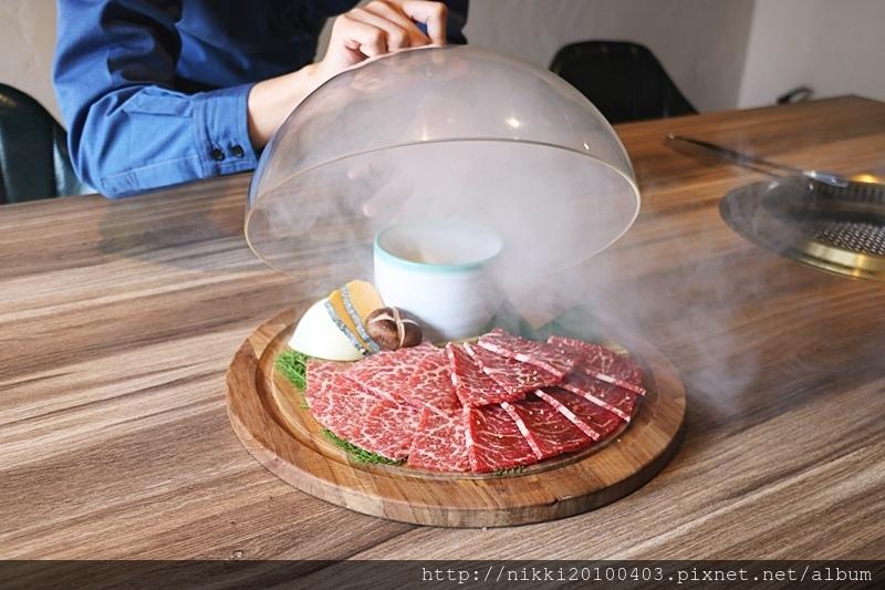 悠熹燒肉 (24).JPG