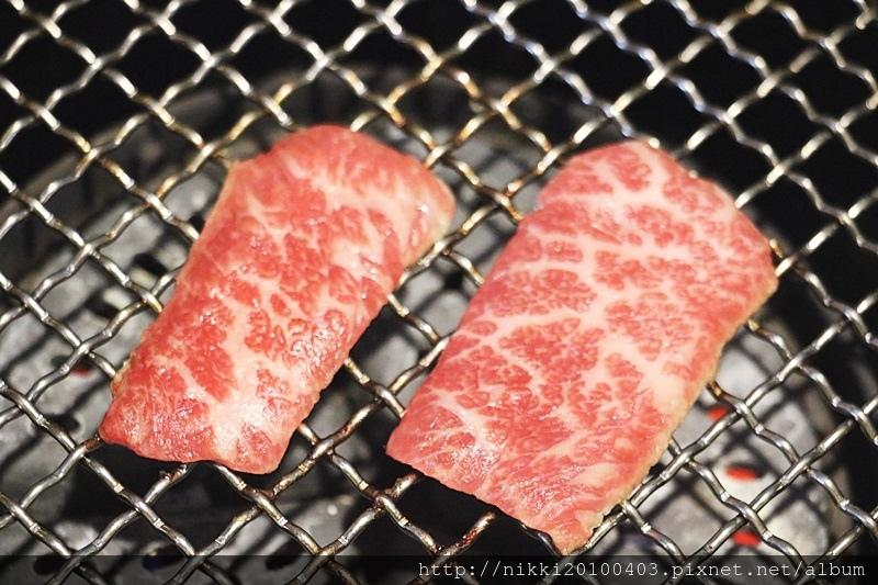 悠熹燒肉 (40).JPG