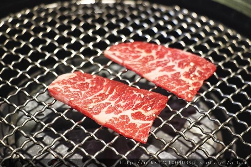 悠熹燒肉 (38).JPG