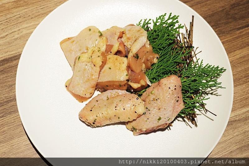 悠熹燒肉 (48).JPG