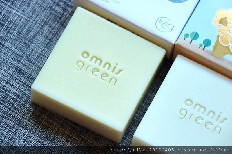 洗頭、洗澡兩用手工皂-天然手工皂推薦