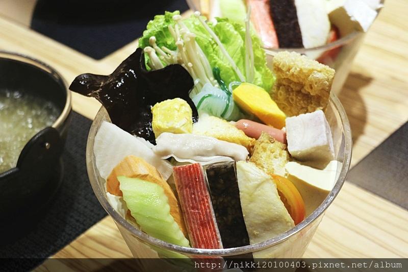 食鍋憶 (24).JPG
