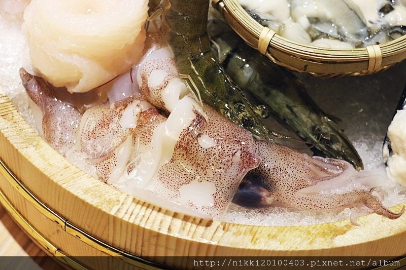 食鍋憶 (43).JPG