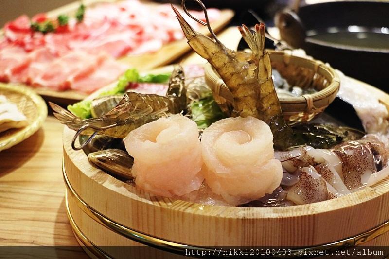 食鍋憶 (50).JPG