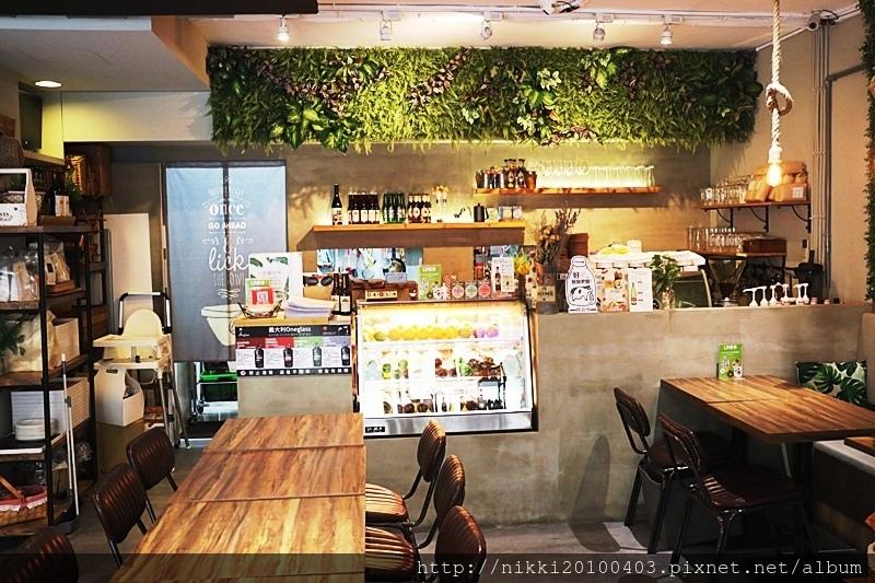 璐露野生活 LULUYELIFE CAFÉ (3).JPG
