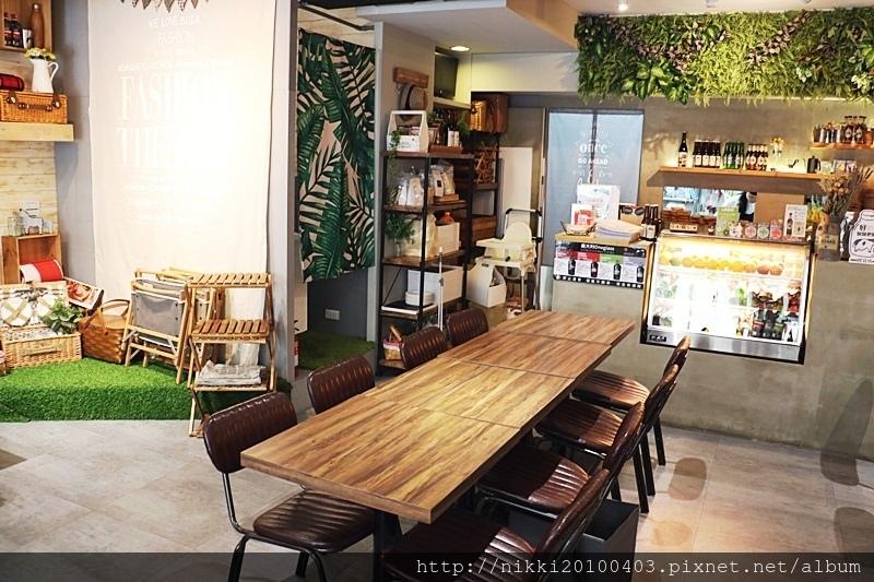 璐露野生活 LULUYELIFE CAFÉ (9).JPG
