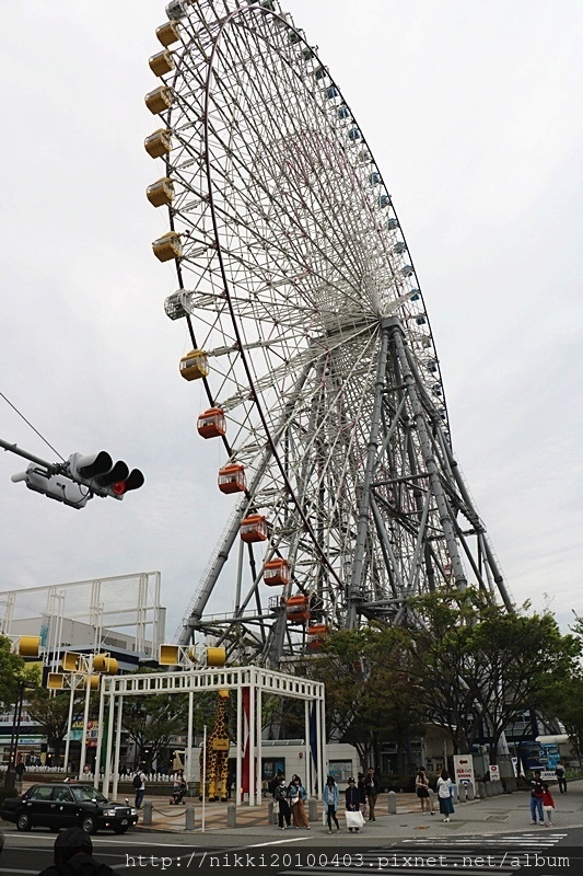 大阪周遊劵 (26).JPG