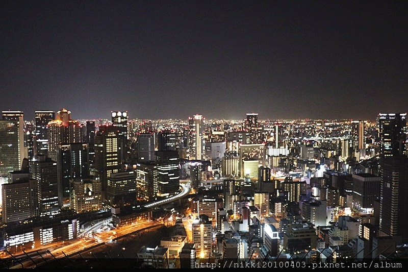 大阪周遊劵 (100).JPG