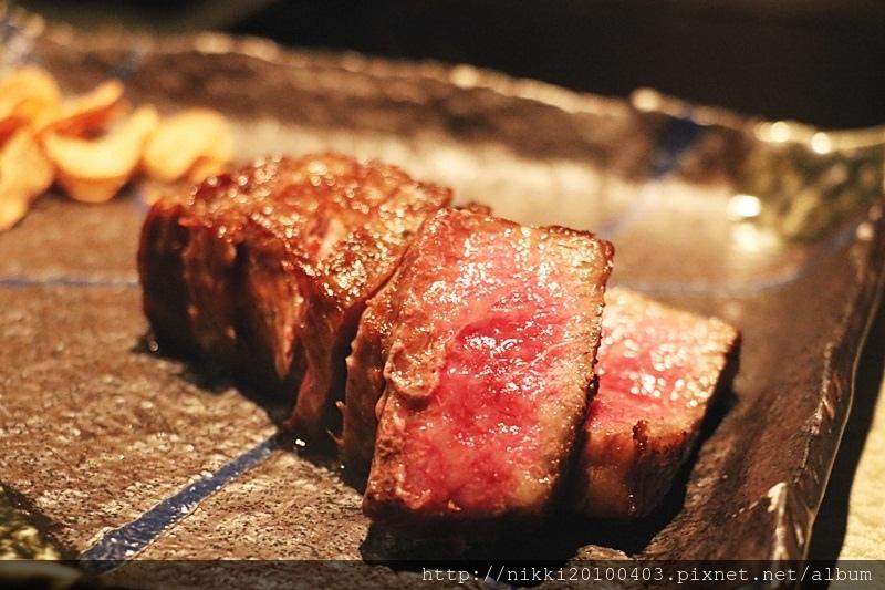 神戶協奏曲號音樂郵輪晚餐 (60).JPG