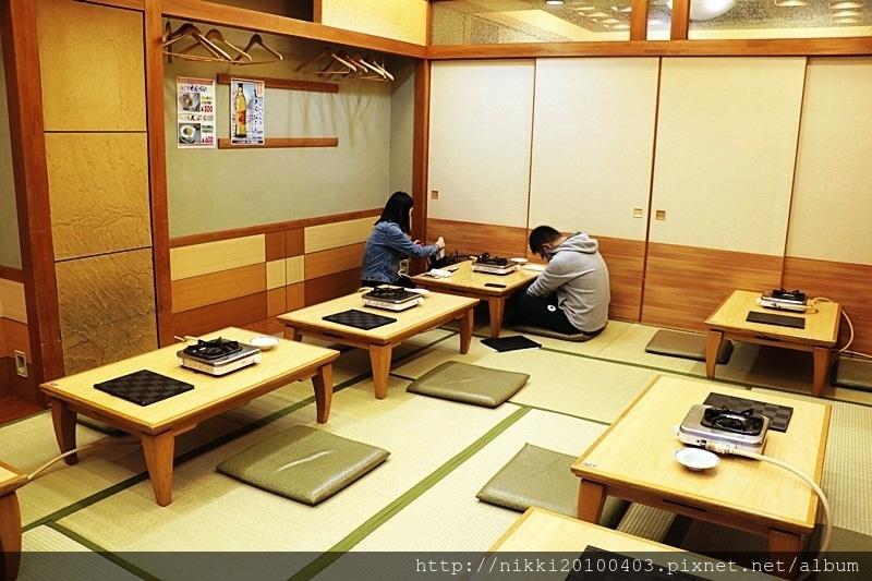 づぼらやZuboraya(道頓堀店) (3).JPG