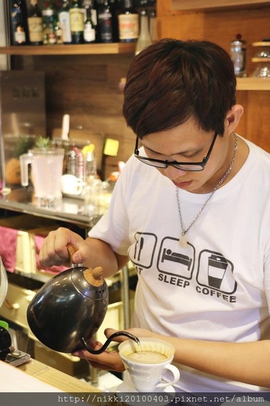 佐料咖啡 (12).JPG