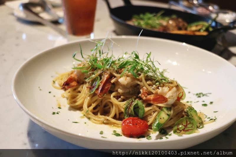 台北義大利餐廳懶人包 台北義式餐廳推薦 台北CP值高義大利餐廳