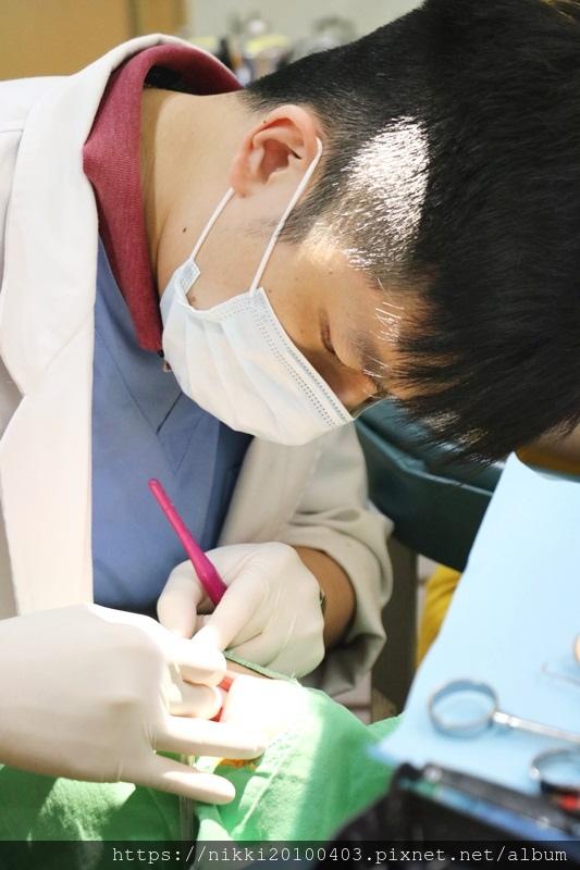 20180905牙齒清理 (26).JPG