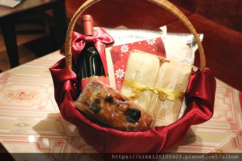 福里安花神咖啡繽紛聖誕禮籃套餐 (6).JPG