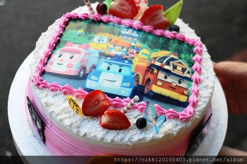超藝蛋糕 (6).JPG