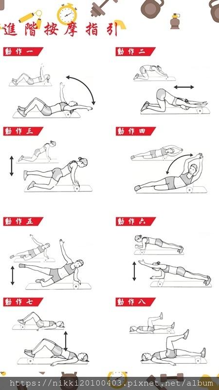滾筒動作2 (1).jpg