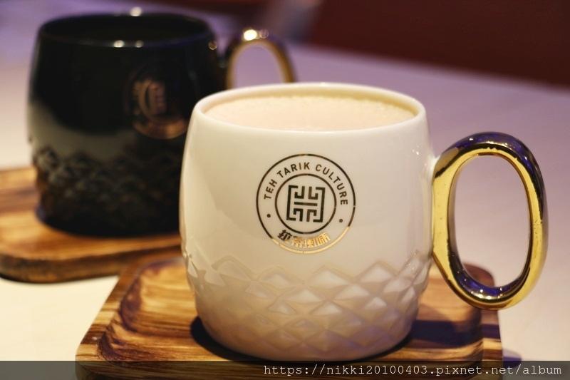 拉茶風味 (27).JPG