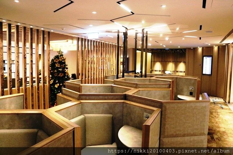 環亞機場貴賓室 (4).JPG