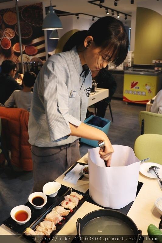 滾吧火鍋 (34).JPG