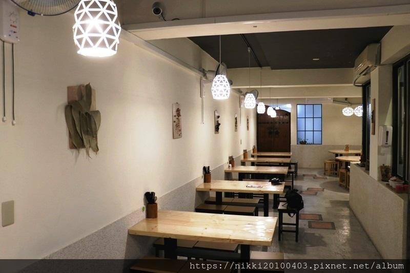 桌嚼餐廳 (7).JPG