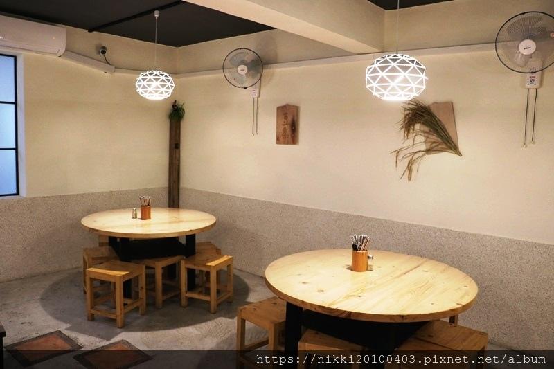 桌嚼餐廳 (8).JPG